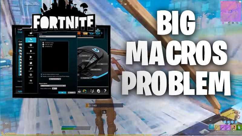Fortnite: Fortnite Macro building Hack- An Undetectable Cheat? - Download Fortnite: Fortnite Macro building Hack- An Undetectable Cheat? for FREE - Free Cheats for Games