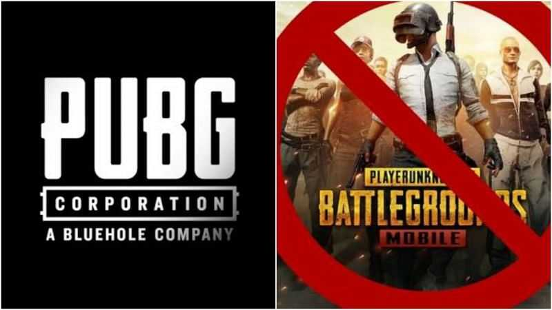new country manager for PUBG Mobile India