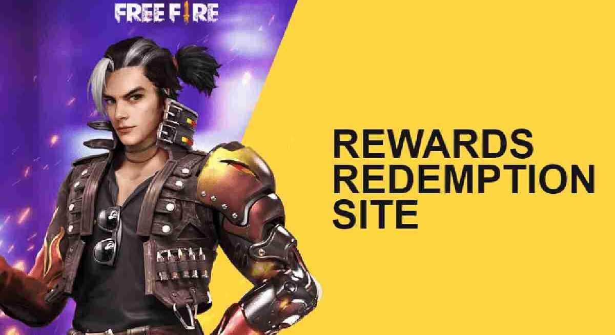 redeem codes