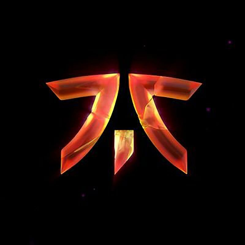 Fnatic to Part Away From India Very Soon