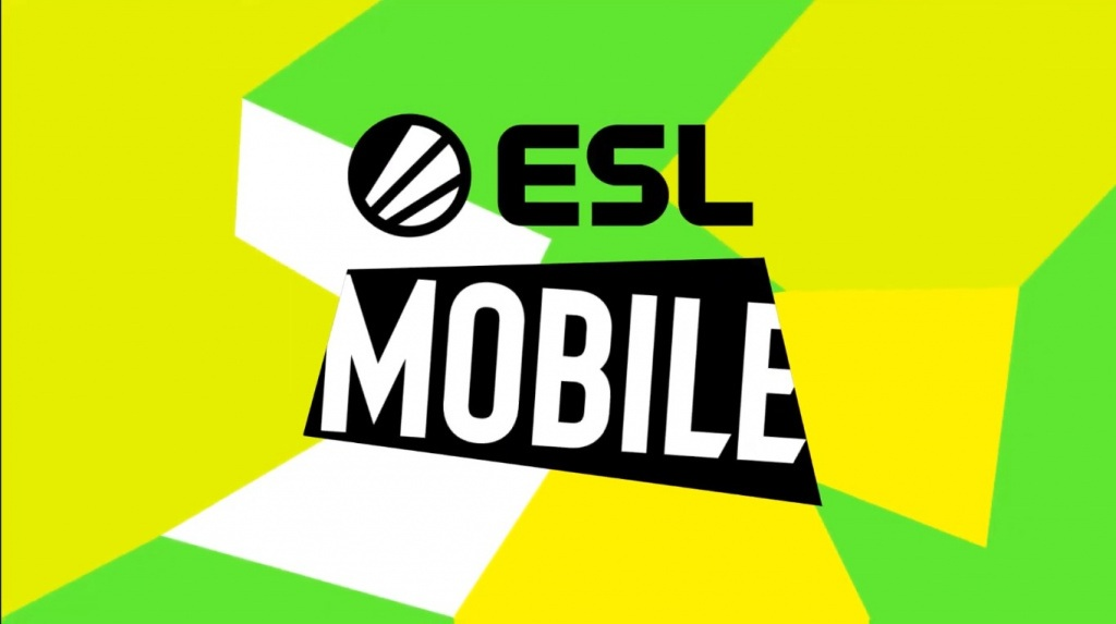 ESL Mobile Open 2021