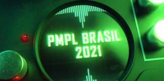 PMPL Brazil Season 1