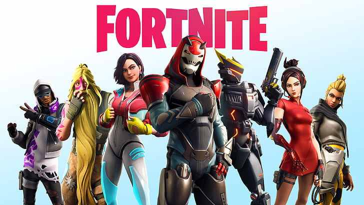Email Linked to your Epic Games Account