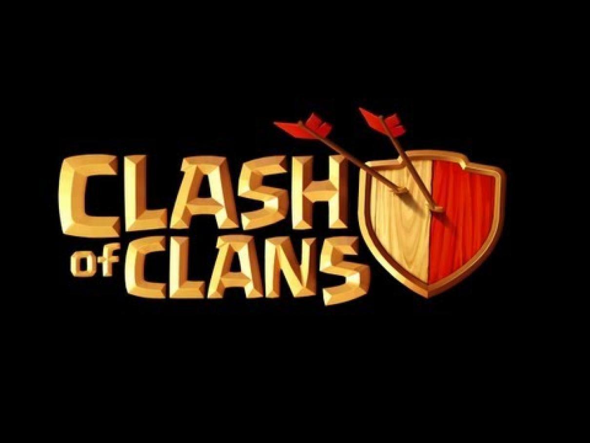 Clash of Clans 2021
