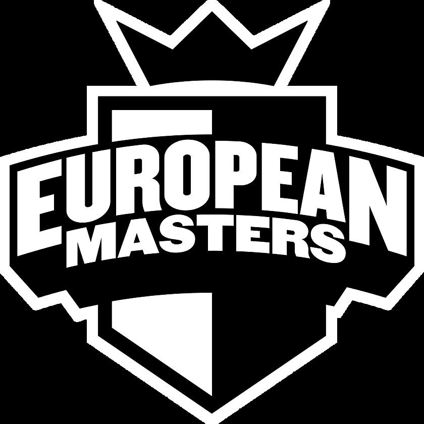 EU Masters 2021