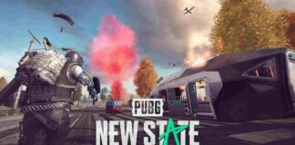 When Will PUBG New State Release in India: All Details Here