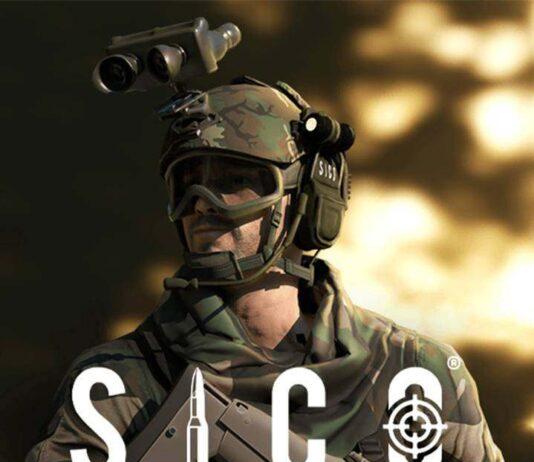 SICO Mobile