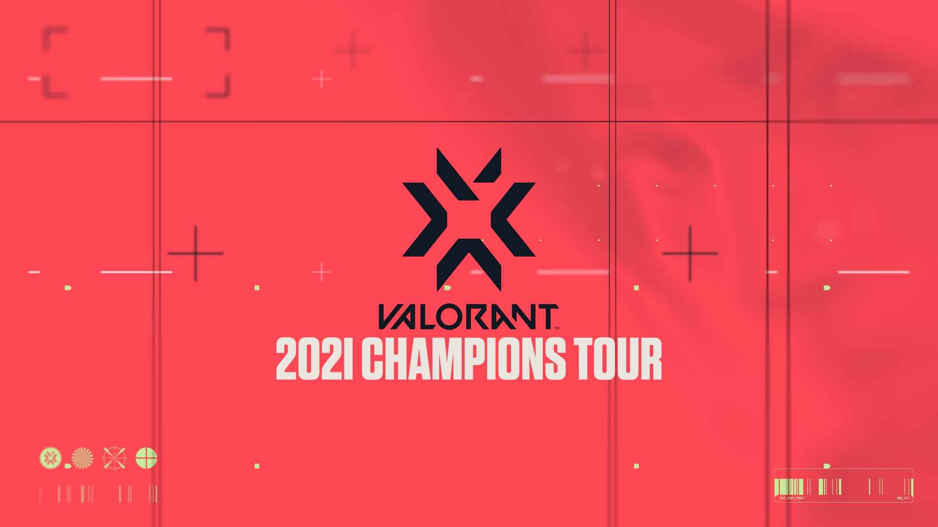 Indian Slot in Valorant Champions Tour 2021