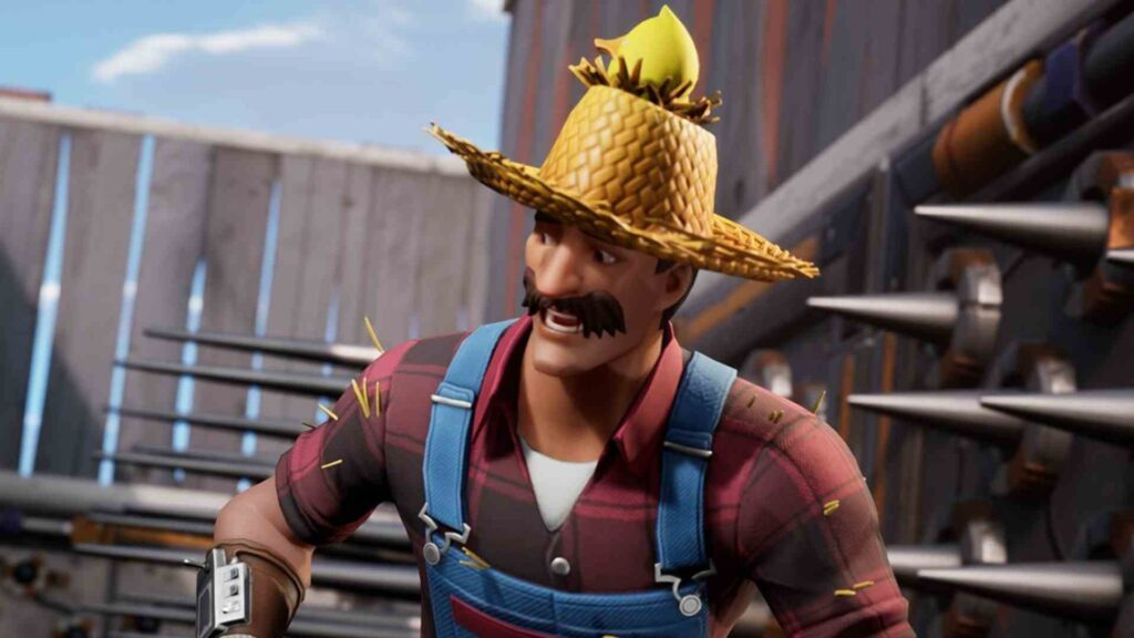 Best Fortnite Today Deathrun Codes May 2021