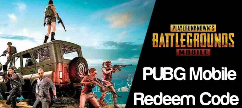 Free Fire Redeem Codes Today 15 June