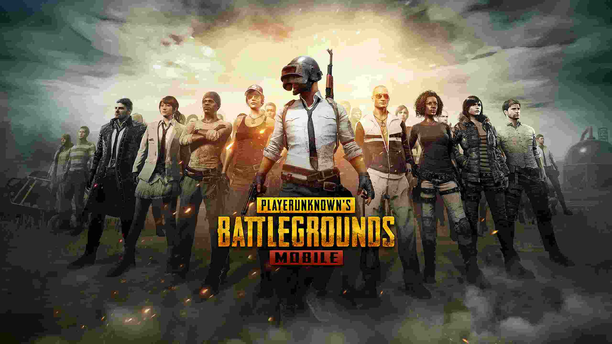 How to Play PUBG Mobile With Controller?