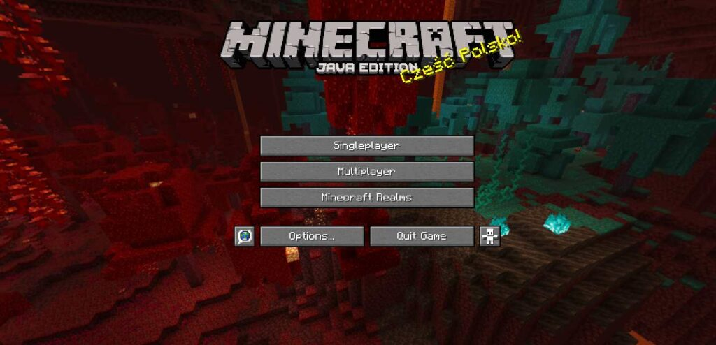 How to download minecraft for free