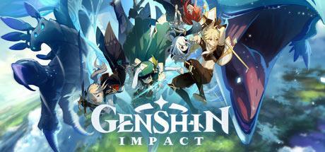 Genshin Impact PC Requirements