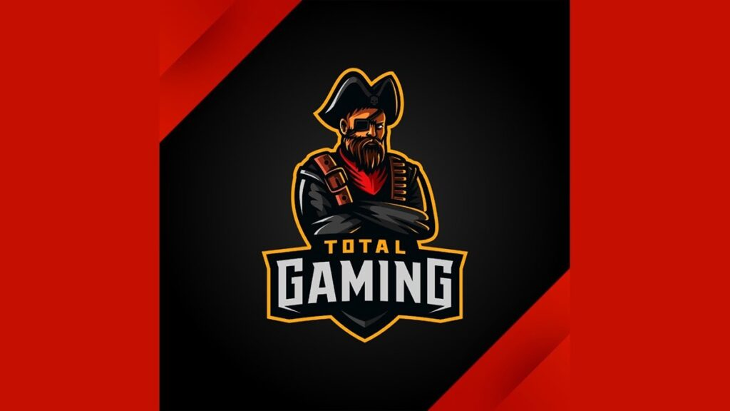 Total Gaming banned from Free Fire City Open