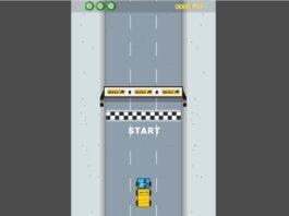 Enjoy Driving Challenge moroesports