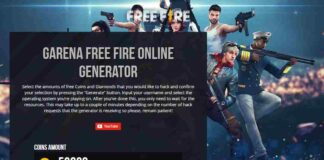 Ipointsr Site for Free Fire