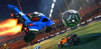 Enable 2FA in Rocket League: 2FA or two-factor authentication is a security system that requires two distinct forms of identification
