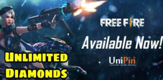 In this article, you will find everything about Hack Free Fire Diamonds 99999: Legality Check.