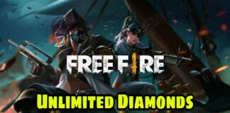 Free Fire is one of the most played battle royal games in the world. Garena often announces events for the users. The Gamers can obtain diamonds and rewards from those events. Diamonds are the game currency in Free Fire. The users need unlimited diamonds to get their desired skins, characters, and many other rewards. So, You will get to know how to earn the Unlimited Diamonds in Free Fire? What To Do with Unlimited Diamonds in Free Fire? The users in Garena Free Fire have lots of rewards to win. However, the players can get Unlimited diamonds by joining the bug reporting program in the Advance Servers. You can follow these easy steps to register and earn free & unlimited Diamonds in Free Fire. Firstly, Go to the Free Fire official website. Now, You need to register yourself using your Facebook. Keep in mind that You have linked your Free Fire ID with Facebook. Finally, Fill up all the required details and create your own account. The Advance Servers often get filled with many entries. There are few reservation slots for the testers. You have to wait for the server to open again if all the slots are filled. Now, You can earn unlimited diamonds if the user can make it to the Advance Server. How To Earn Unlimited Diamonds For Free? At first, you have to make your own account. We have discussed that earlier. So, Once you created your own account on the advance servers, You have to follow some steps. here is how you can get Unlimited Free Fire Diamonds for free: Firstly, You have to find bugs across the game. Now, You need to report it on the website by using your own account. The users can earn 100 diamonds for a single successful report. You can work as a team to report the bugs as much as you can. You would have a chance to earn up to 3000 diamonds. What Should The Users Do? There are many other ways to earn unlimited Diamonds in Free Fire. We will discuss those later. Our advice to all of you is don't go instant success. Compete in the daily events to earn rewards. A