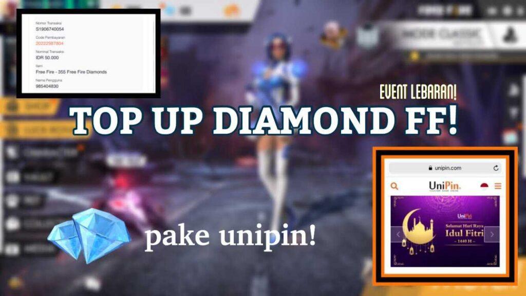 Free Fire 10000 Diamonds Hack Generator: Legal or Not?