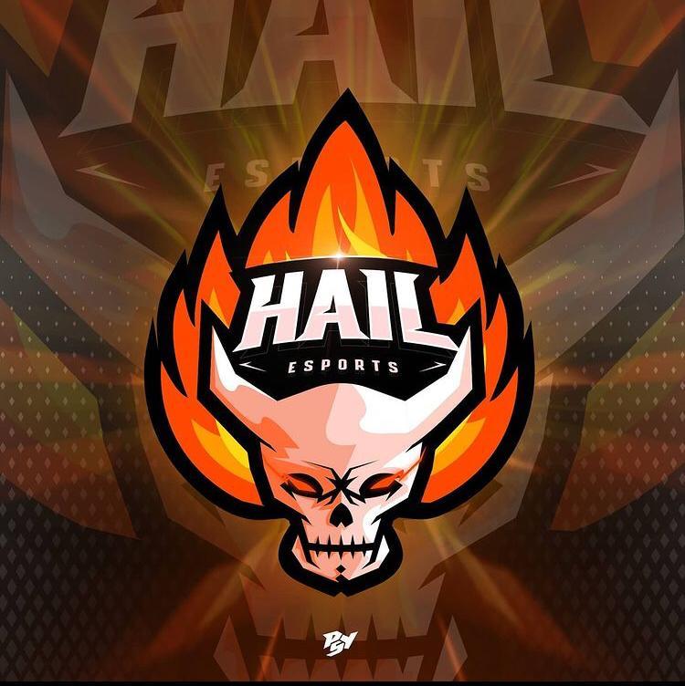 Hail esports