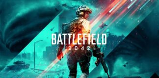 Battlefield 2042 support for Xbox exclusive
