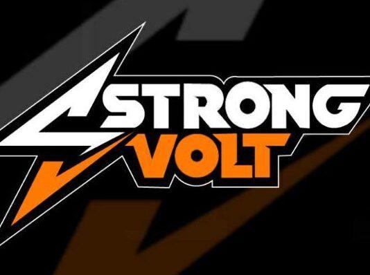strongvoltesports