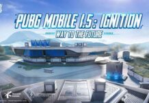 PUBG Mobile 1.5 Without VPN Download