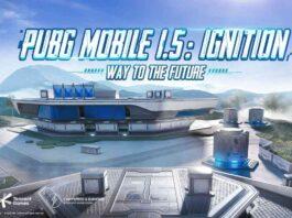 PUBG Mobile Beta iOS Download Link