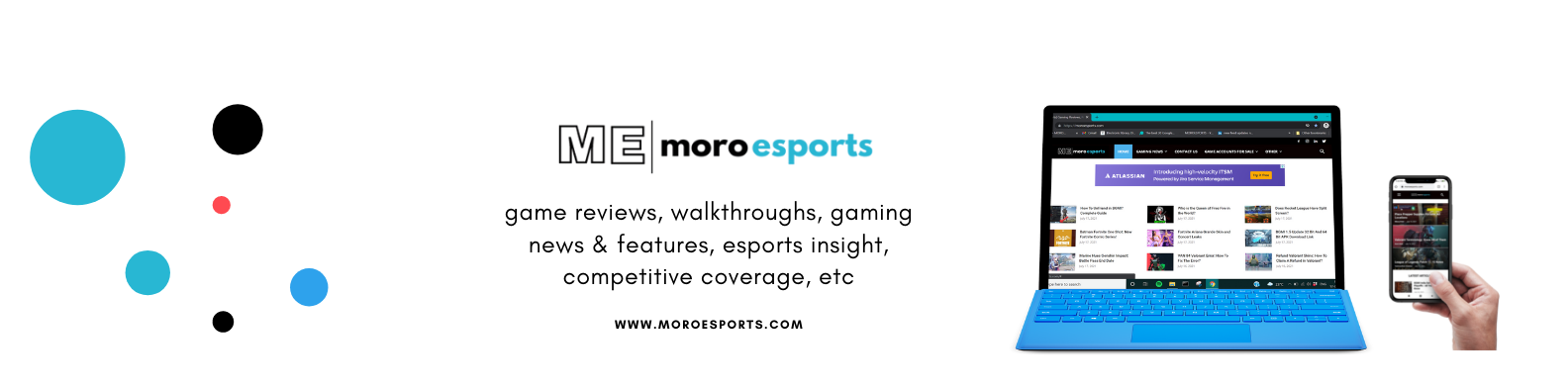 moroesports