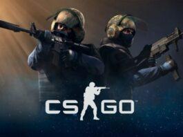 CSGO Pro Crosshairs: Best CSGO Crosshairs