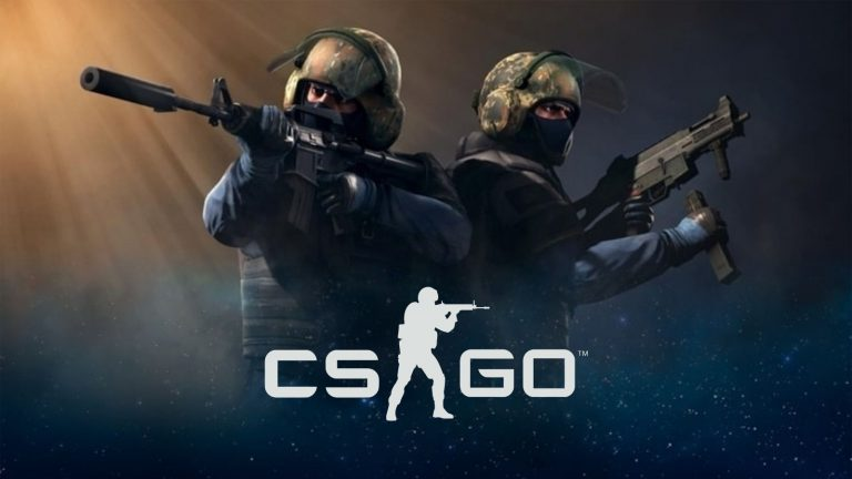 CSGO Pro Settings: How to Become a Pro in CSGO?