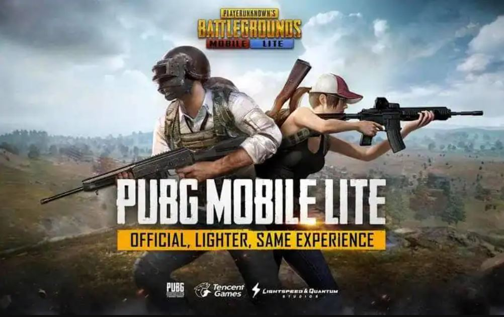 PUBG Mobile Lite iOS: When Will it Be Available?