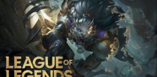 Unable to Connect to Login Queue League of Legends