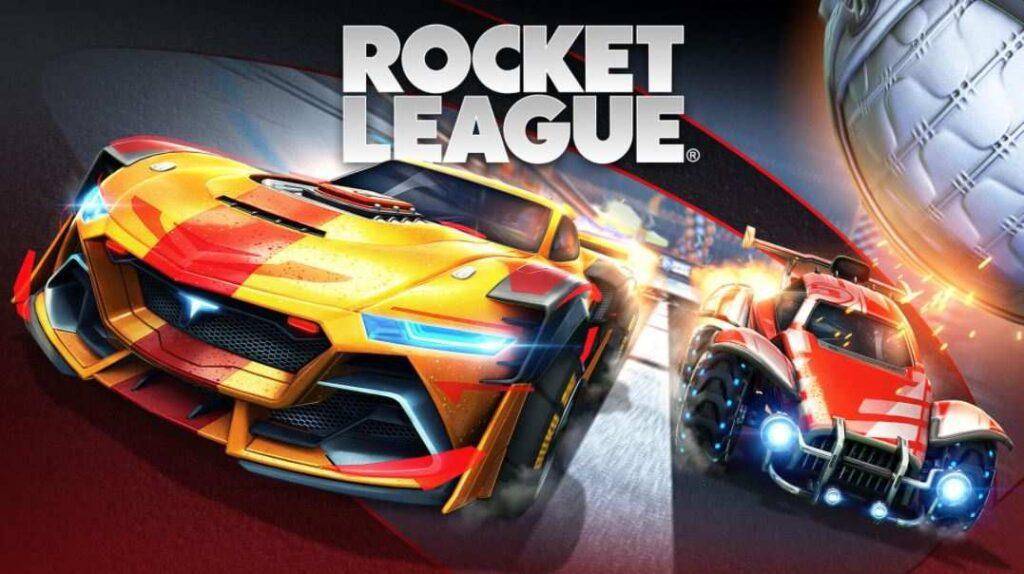 Rocket League Active Codes July 2021