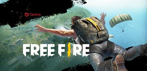 Free Fire Nicknames