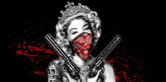 Free Fire Queen