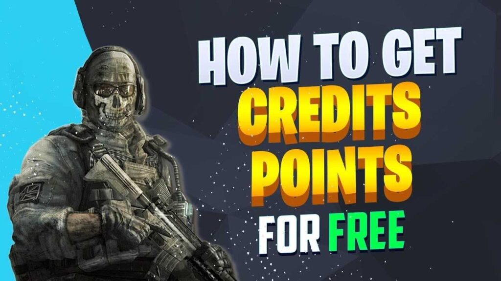 How to Get CP IN Call of Duty Mobile