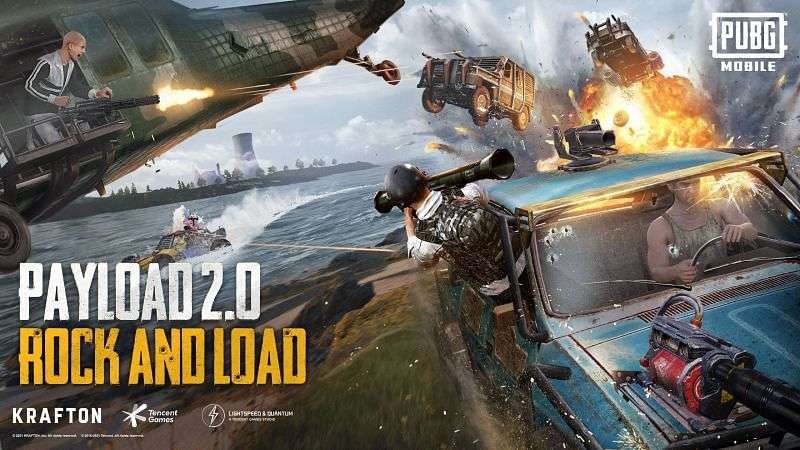 PUBG Mobile Korea iOS: How to Download in iOS?