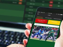 apps cricket bets