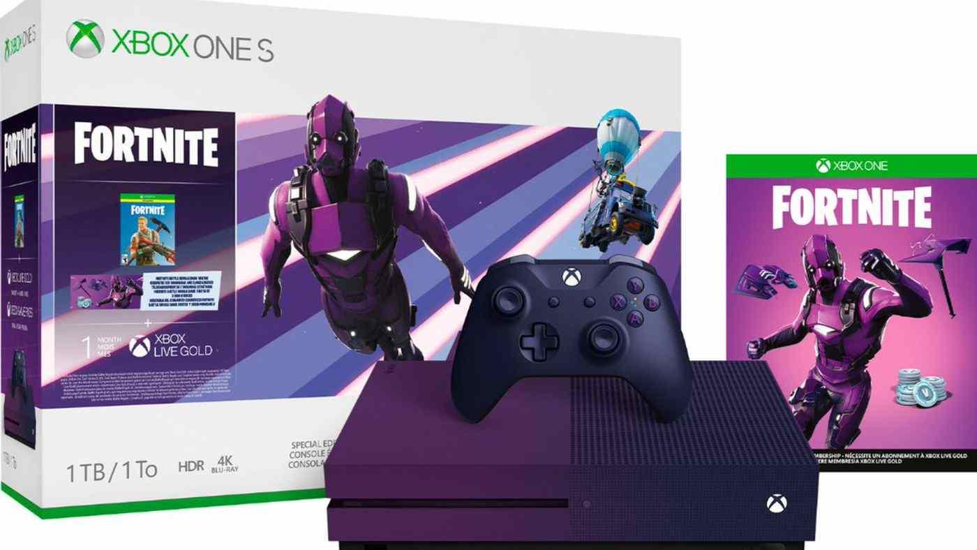 Xbox live purchase check failure