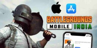 Battleground Mobile India iOS: All Details Here