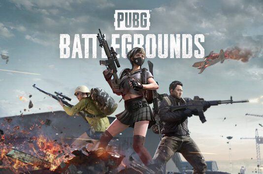 Play PUBG Online Without Downloading: Learn How?