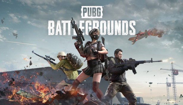 How to Use Scope in PUBG Xbox: All Details Here