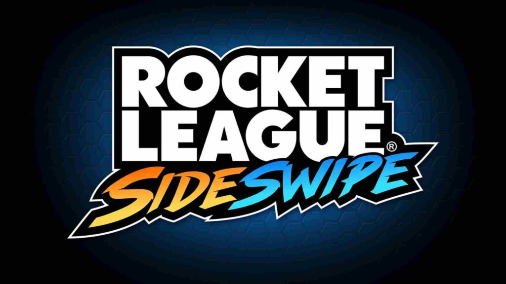 When is Rocket League Sideswipe Coming out