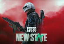 PUBG New State Release Date: All You Need to Know