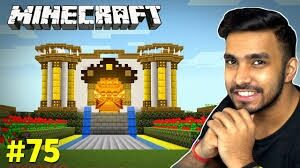 Techno Gamer's Most Popular Minecraft Game Plays