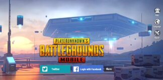 PUBG Mobile 1.6 Download Links And New Features