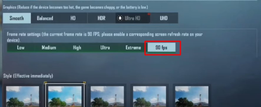 No Recoil File For BGMI New Update Download Link