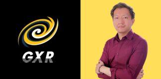 Galaxy Racer New Head of Marketing